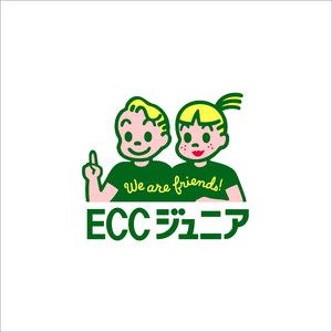 ECC_wakunashi_color.jpg