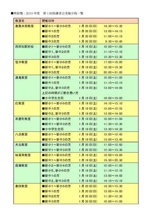 2019-1月保護者会教室別日程.jpg