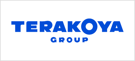 TERAKOYA GROUP